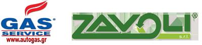 υγραεριοκίνηση | autogas | ygraeriokinisi |υγραεριοκινηση