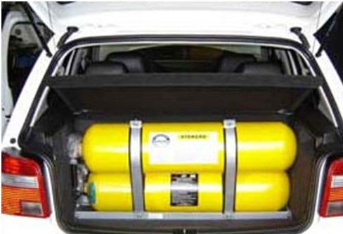 δεξαμενες CNG autgas theodorou υγραεριοκηνηση gas service