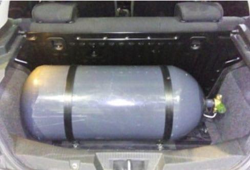 δεξαμενες CNG T1 105kg autgas theodorou υγραεριοκηνηση gas service