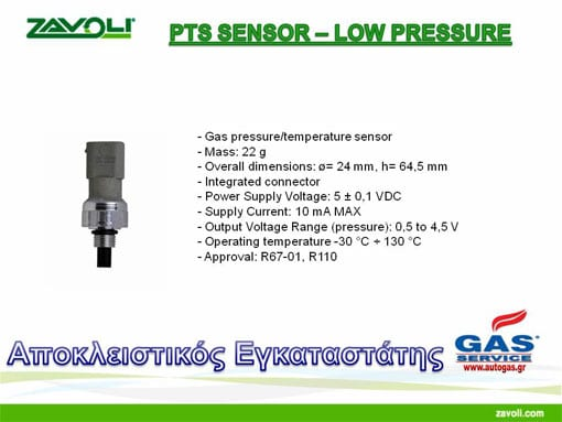 bora υγραεριοκινηση autogas υγραεριοκίνηση αεριοκίνηση gas service zavoli lpg cng gas thepdorou
