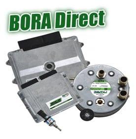 bora direct υγραεριοκινηση gas service συστήματα αεριοκινησης υγραεριοκινησης autogas bora by zavoli bora direct αεριοκινησης υγραεριοκινηση zavoli lpg cng gas thepdorou