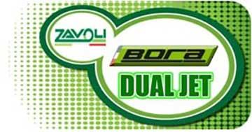 zavoli-bora-dual-jet