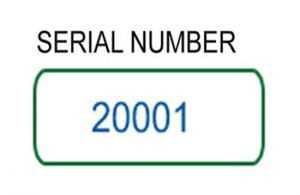 serial number autogas gas service συστήματα αεριοκινησης υγραεριοκινησης autogas bora by zavoli bora direct αεριοκινησης υγραεριοκινηση zavoli lpg cng gas thepdorou